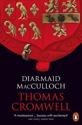 Thomas Cromwell -