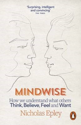 Mindwise - pr_121329