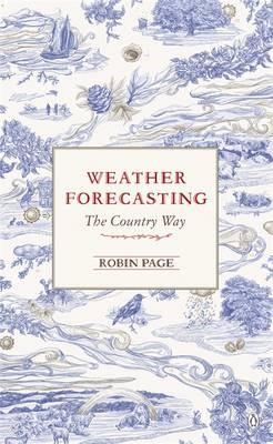 Weather Forecasting - pr_1763359