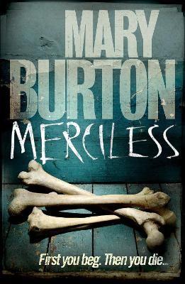 Merciless -