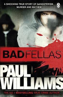 Badfellas -