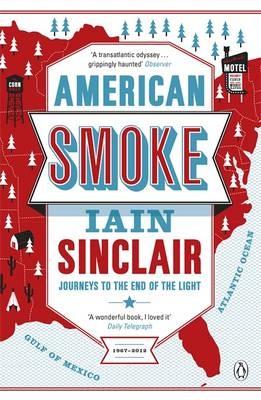 American Smoke - pr_310814