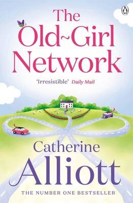 The Old-Girl Network -