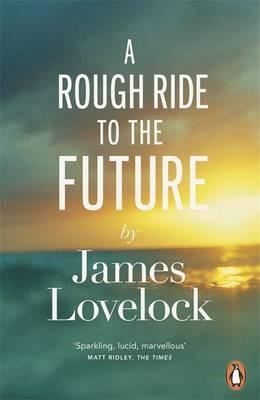 A Rough Ride to the Future - pr_168586
