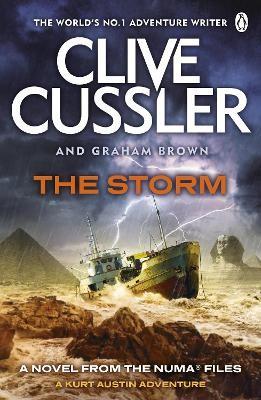 The Storm - pr_121293