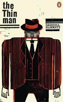 The Thin Man -