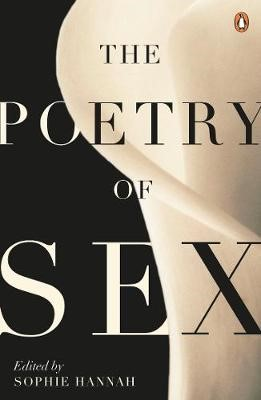 The Poetry of Sex -