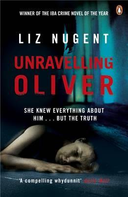 Unravelling Oliver - pr_124541