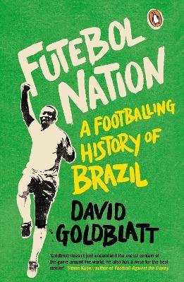 Futebol Nation - pr_287458