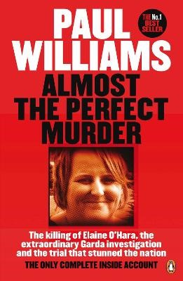 Almost the Perfect Murder - pr_356978
