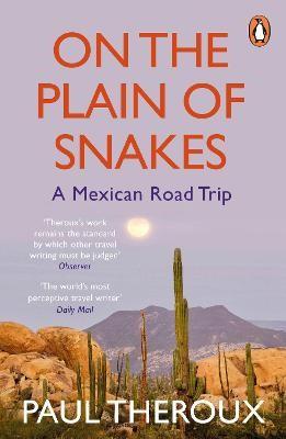 On the Plain of Snakes - pr_1837647
