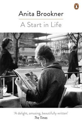 A Start in Life -