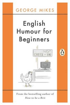 English Humour for Beginners -