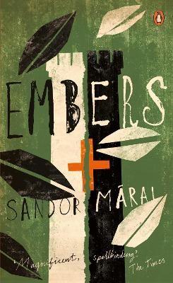 Embers -