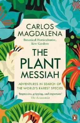 The Plant Messiah - pr_370584