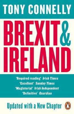 Brexit and Ireland -