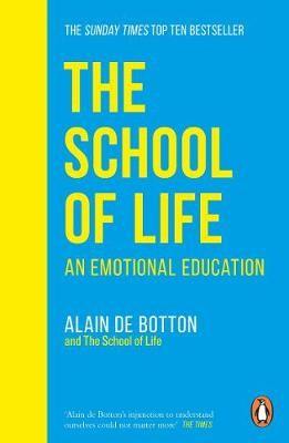The School of Life -