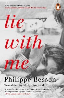 Lie With Me -
