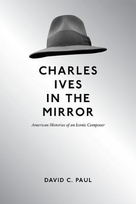 Charles Ives in the Mirror - pr_84327