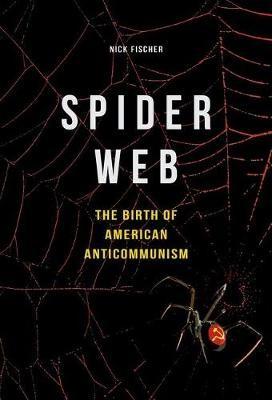 Spider Web - pr_84400