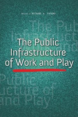 The Public Infrastructure of Work and Play - pr_84667