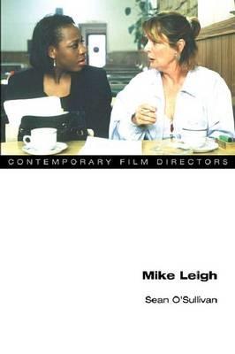 Mike Leigh - pr_84364