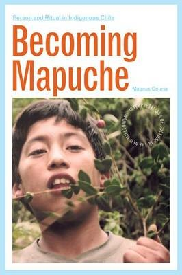 Becoming Mapuche - pr_84439
