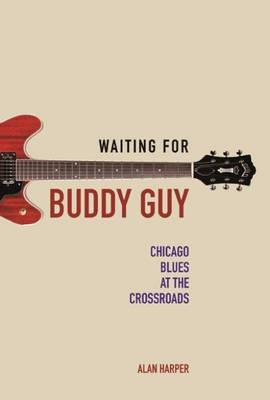 Waiting for Buddy Guy - pr_84461