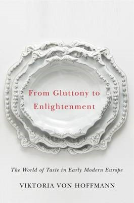 From Gluttony to Enlightenment - pr_84521