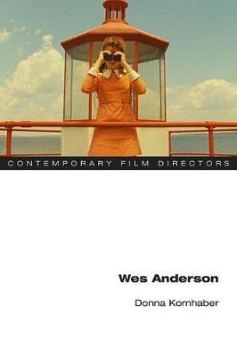 Wes Anderson - pr_84386