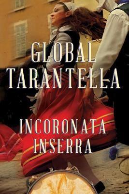 Global Tarantella - pr_84867