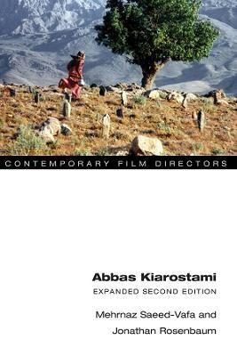 Abbas Kiarostami - pr_84903