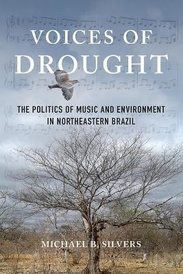 Voices of Drought -