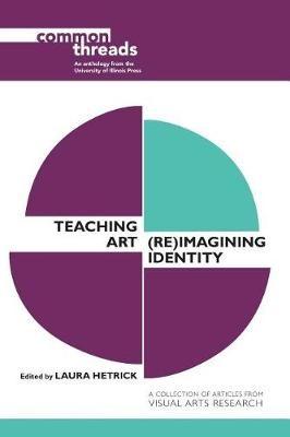 Teaching Art - pr_84588