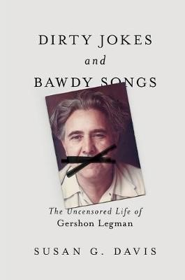 Dirty Jokes and Bawdy Songs -