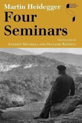 Four Seminars -