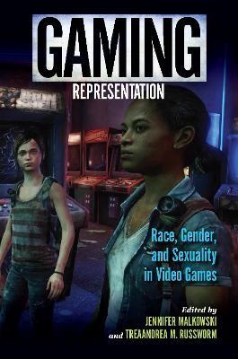 Gaming Representation -