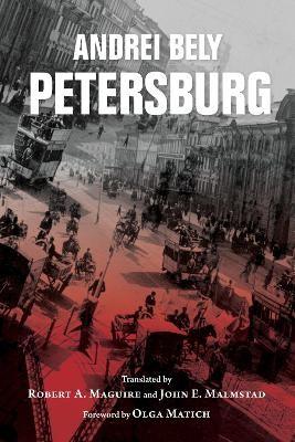 Petersburg -