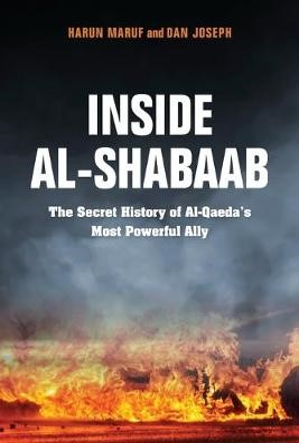 Inside Al-Shabaab -