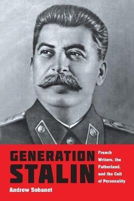 Generation Stalin -