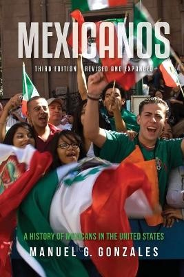 Mexicanos, Third Edition - pr_526