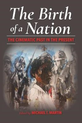 The Birth of a Nation -