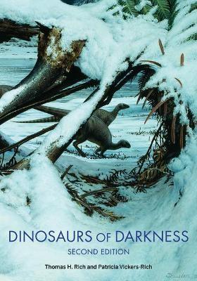 Dinosaurs of Darkness - pr_1763445