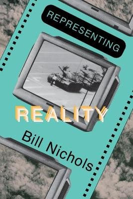 Representing Reality -
