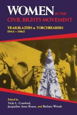 Women in the Civil Rights Movement -
