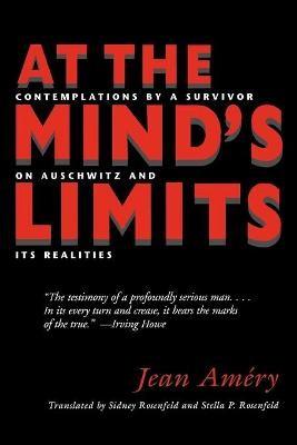 At the Mind's Limits - pr_84257