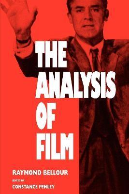 The Analysis of Film -