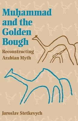 Muhammad and the Golden Bough - pr_105212