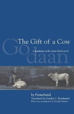 The Gift of a Cow -