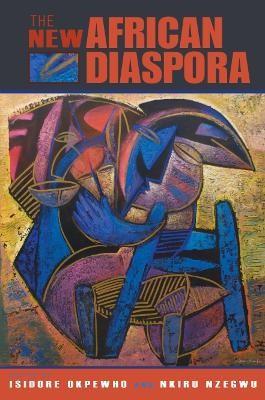 The New African Diaspora -